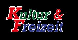 Kultur und Freizeit